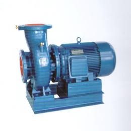 克洋水泵ISW卧式.ISG立式管道离心泵
