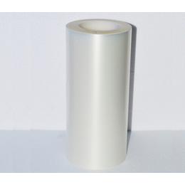 CPP透明保护膜 菲淋无残胶保护膜