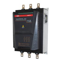 西驰CMC-PS空压机智能控制一体机 空压机软启动器