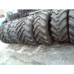 厂家直销 460-70R24克拉斯叉车轮胎