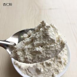 杏仁粉 五谷杂粮粉 厂家直销 琦轩食品