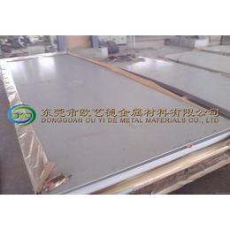 优质70Mn钢板 弹簧钢板机械性能