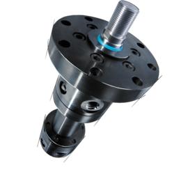 平安国际齐全德国进口AHP MARKLE 平安国际娱乐标准式液压缸