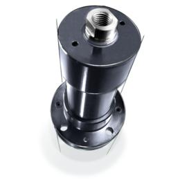 产品繁多全德国进口AHP MARKLE品牌双套管液压缸