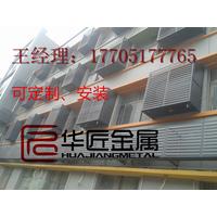 南京今年要出新240個老舊小區