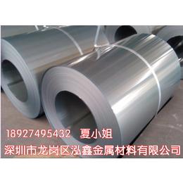 高强度CuNi12Zn24铜合金棒 锌白铜棒