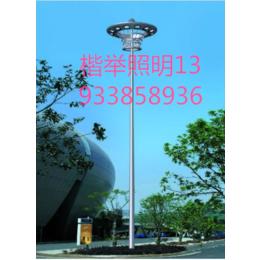 2018昌黎县太阳能路灯价格 LED路灯亚博平台网站