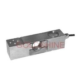 单点式称重传感器 平台秤 汽车衡 料斗秤 料罐秤