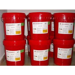 空压机在线清洗剂_空压机油路积碳清洗剂