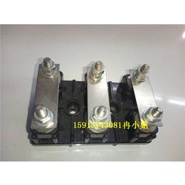 西门子电机|西门子电机7.5KW电机|禾平机电(****商家)