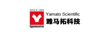 yamato-china