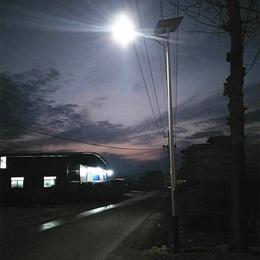 新农村<em>太阳能</em>路灯照明灯