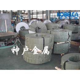 高刚性零件用SUM24高硫中碳易切削钢 SUM24易车铁