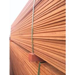 印尼菠萝格和山樟木价格 印尼菠萝格优缺点 山樟木木材加工厂