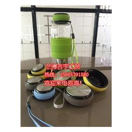 不锈钢杯盖批发厂家 兰博吉宇工贸(在线咨询) 山东不锈钢杯盖
