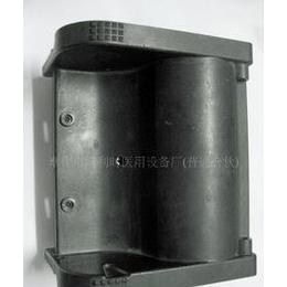 专业供应各种 传真机配件 传真机外壳