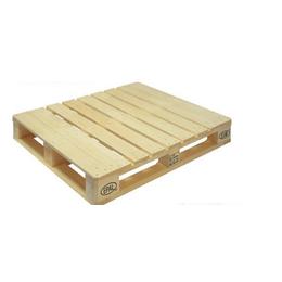 厂家直销 美标木托盘 美式熏蒸托盘 IPPC标识托盘 可出口