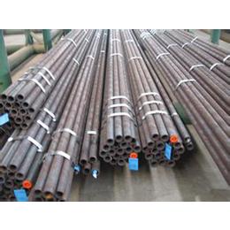 优质厚壁合金管  质优价格低  厂家直销