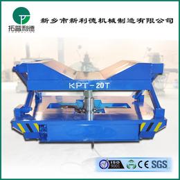 上海过跨车CAD图转运混凝土无轨电动平车用减速机