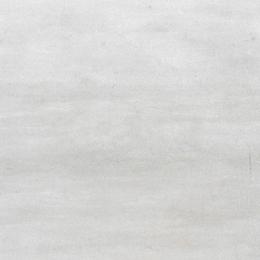 直纹白玉大理石生产直销