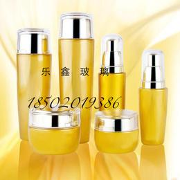 化妆品瓶子 高档化妆品瓶子 定制化妆品瓶子
