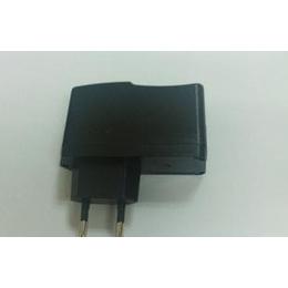 <em>USB</em>接口5V2A<em>充电器</em>