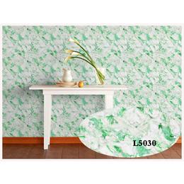 壁绿美墙衣厂家供应180度无接缝立体墙面装饰材料墙衣品牌系列