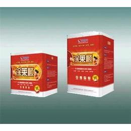 精卫双组份聚氨酯防水涂料(25kg)