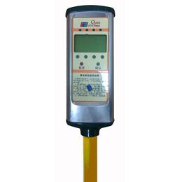 智能路边收费咪表 自动计时器