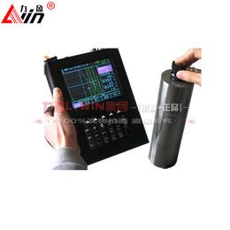 力盈供应智能超声波探伤仪LBUT-60B出厂价探伤仪