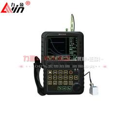 力盈供应MUT310超声波探伤仪MUT-310数字式