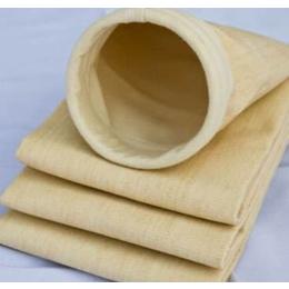 衡水耐高温氟美斯滤袋高品质除尘袋鑫泉滤袋