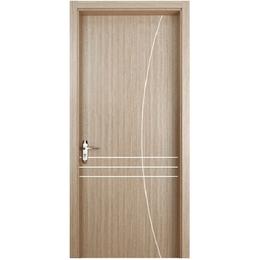 金豪居厂家直销木塑门环保门