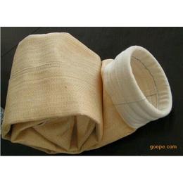 氟美斯高温除尘滤料 燃煤锅炉除尘布袋 覆膜工业除尘器