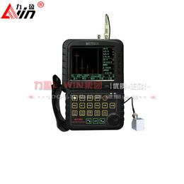 力盈供应超声波探伤仪MUT511数字式彩屏MUT-511