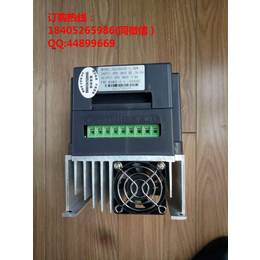 SQ10003T-1.5KW三相380V变频器
