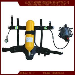 供应RHZK空气呼吸器碳钢瓶