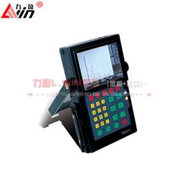 力盈供应国产超声波探伤仪3600S数字式