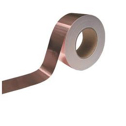 导电铜箔 铜箔导电胶带 导电金属胶带