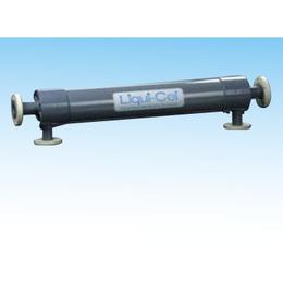 美国liqui-cel脱气膜4x28 Extra-Flow