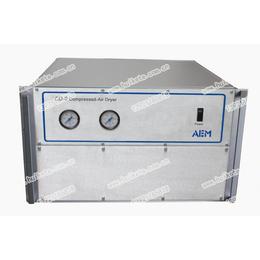 CD-2压缩空气干燥器生厂厂家直销