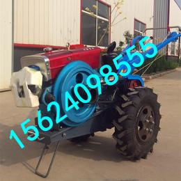 农用手扶拖拉机厂家价格