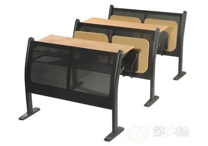教室课桌椅