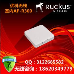 优科r300优科901-R300-WW00室内无线AP