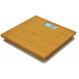 竹木称板  竹木电子称面板 木制称板