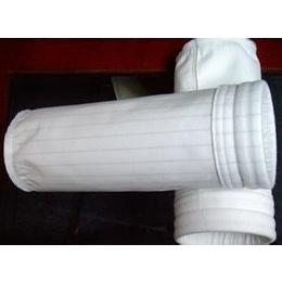 防水防油防静电除尘布袋 三防除尘滤袋 涤纶针刺毡布袋