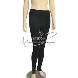 金貂绒火灸裤好品质健姿堂金貂绒火灸裤