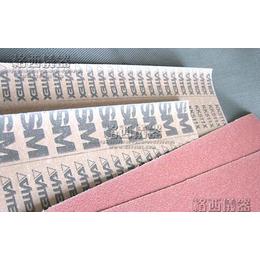 GC-L013 DIN耐磨用砂纸配合DIN耐磨试验使用