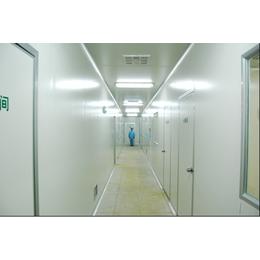 广州将道10年(图)、复合膜GMP哪家专业、达州复合膜GMP