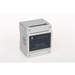 【金特莱】_电气火灾监控系统_湖北电气火灾监控系统品牌